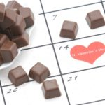 バレンタインの義理チョコってうれしいの?いらない?あげる時の注意点は?