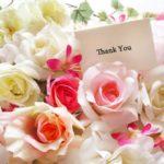 父の日の花は何が定番?人気なのは?フラワーギフトでちょっと変わったものとは?
